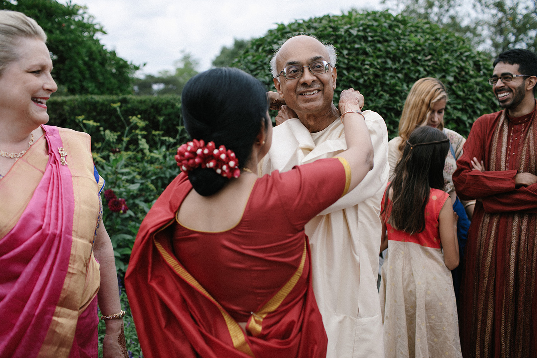 Chicago Botanic Gardens Indian Wedding 031.jpg