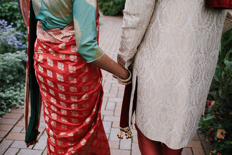 Chicago Botanic Gardens Indian Wedding 033.jpg