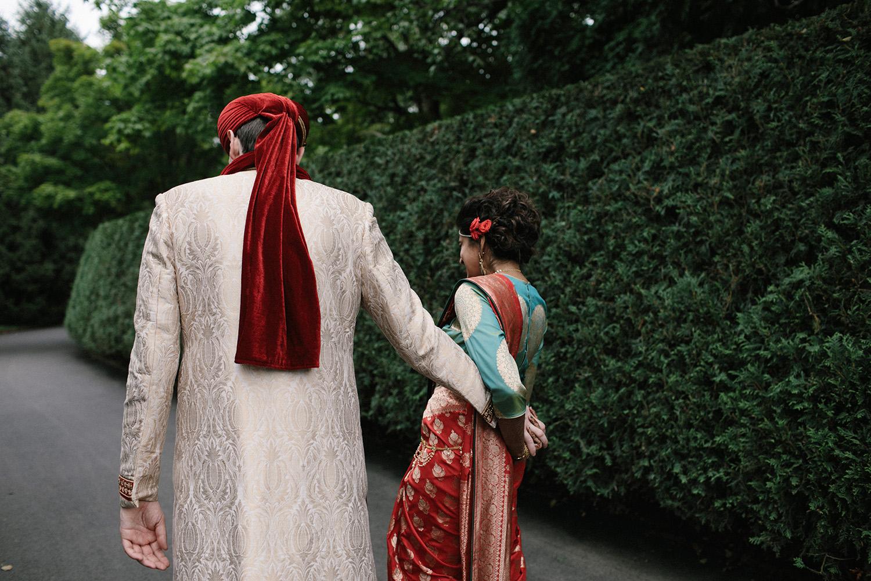 Chicago Botanic Gardens Indian Wedding 034.jpg