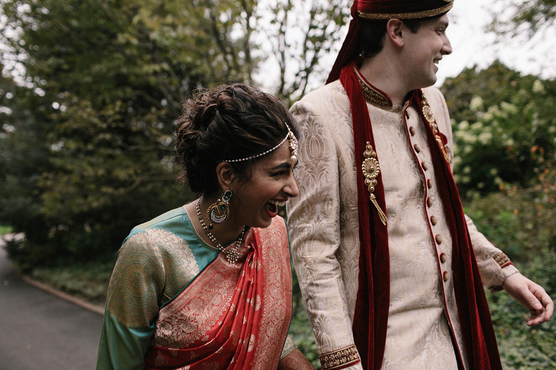 Chicago Botanic Gardens Indian Wedding 035.jpg