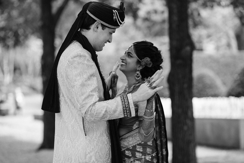 Chicago Botanic Gardens Indian Wedding 037.jpg