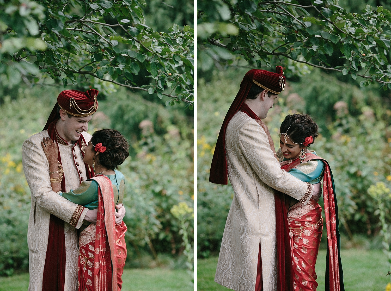 Chicago Botanic Gardens Indian Wedding 036.jpg