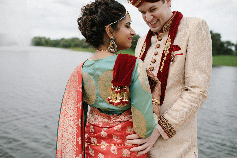 Chicago Botanic Gardens Indian Wedding 039.jpg