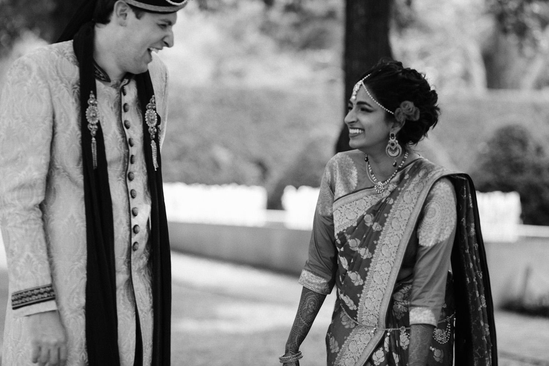 Chicago Botanic Gardens Indian Wedding 038.jpg