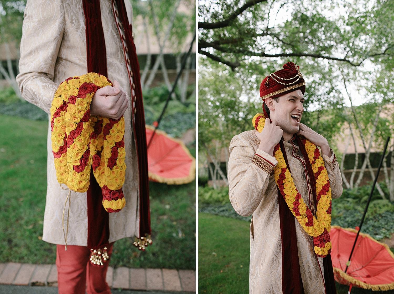 Chicago Botanic Gardens Indian Wedding 041.jpg