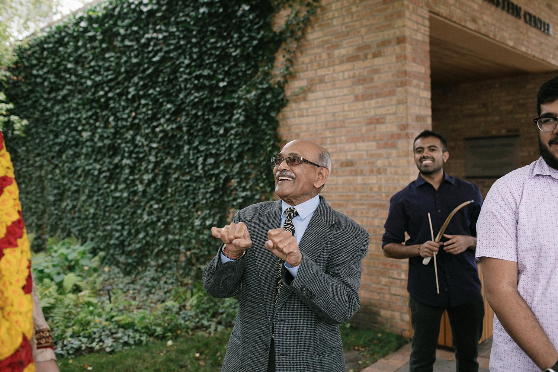 Chicago Botanic Gardens Indian Wedding 042.jpg