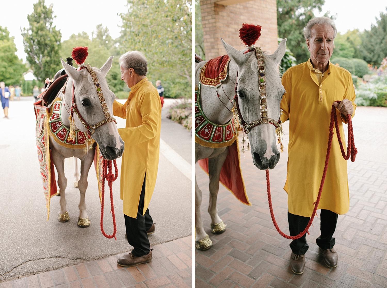 Chicago Botanic Gardens Indian Wedding 043.jpg