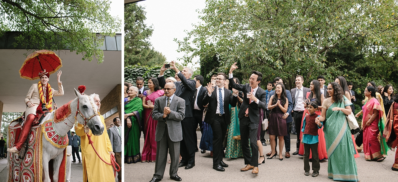 Chicago Botanic Gardens Indian Wedding 045.jpg