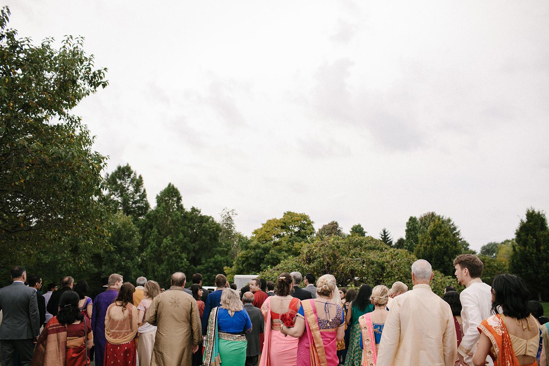 Chicago Botanic Gardens Indian Wedding 046.jpg