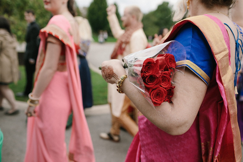 Chicago Botanic Gardens Indian Wedding 048.jpg