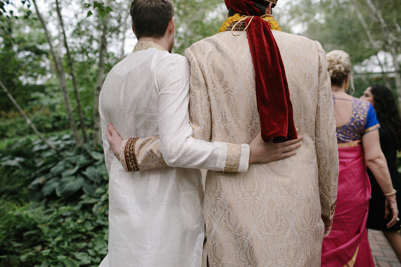 Chicago Botanic Gardens Indian Wedding 054.jpg
