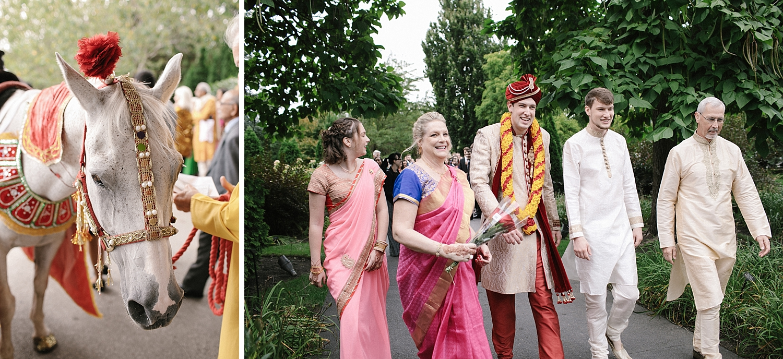 Chicago Botanic Gardens Indian Wedding 053.jpg