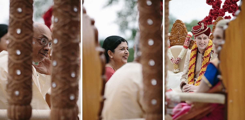 Chicago Botanic Gardens Indian Wedding 060.jpg
