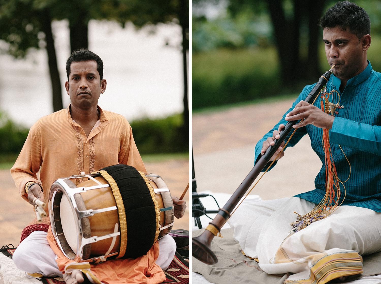 Chicago Botanic Gardens Indian Wedding 061.jpg