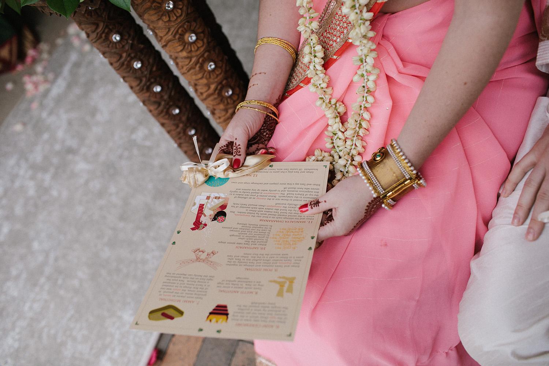 Chicago Botanic Gardens Indian Wedding 064.jpg