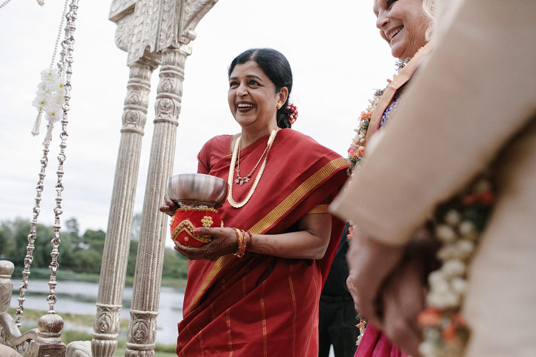 Chicago Botanic Gardens Indian Wedding 068.jpg