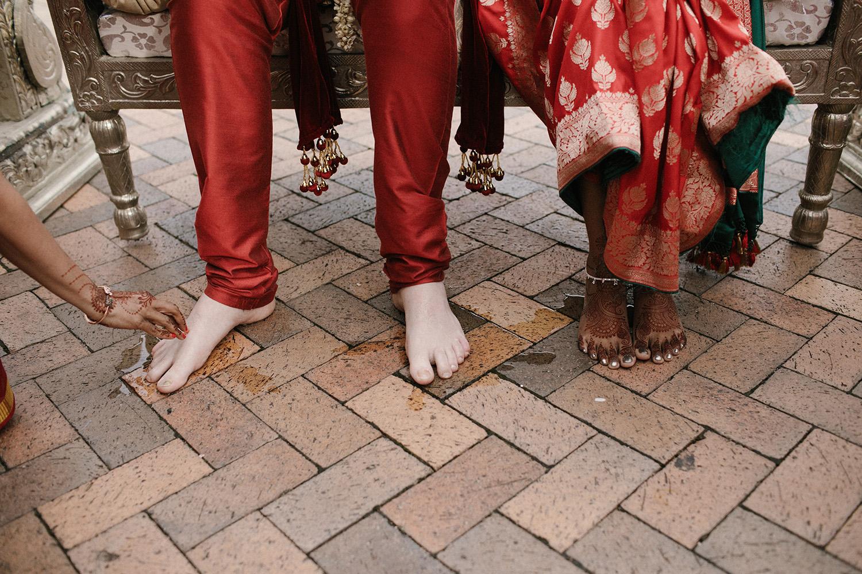 Chicago Botanic Gardens Indian Wedding 067.jpg