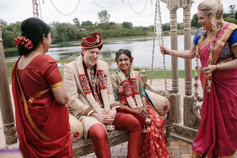 Chicago Botanic Gardens Indian Wedding 070.jpg