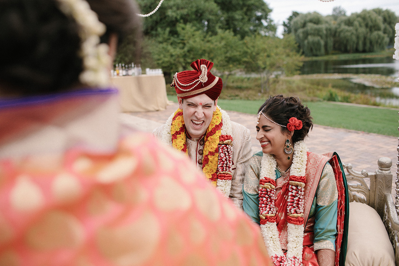 Chicago Botanic Gardens Indian Wedding 069.jpg