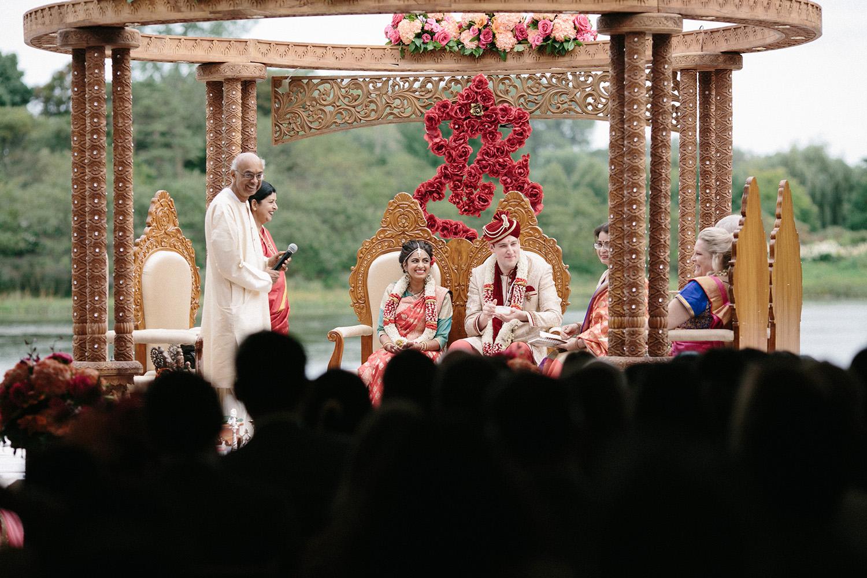 Chicago Botanic Gardens Indian Wedding 071.jpg