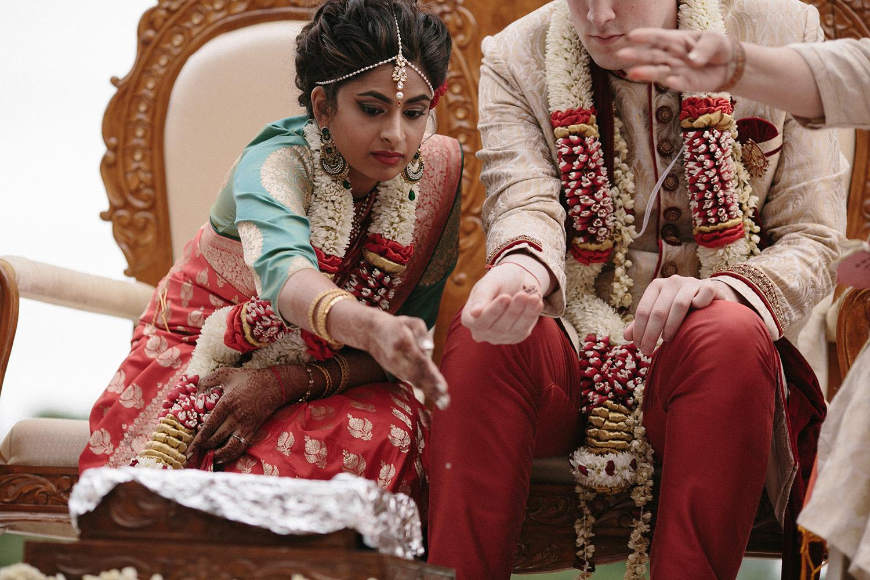Chicago Botanic Gardens Indian Wedding 073.jpg
