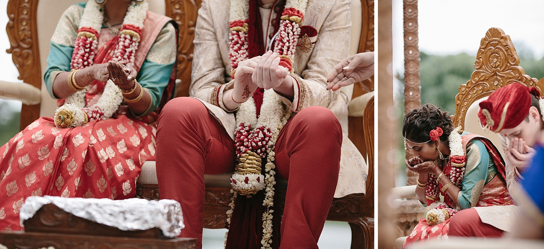 Chicago Botanic Gardens Indian Wedding 072.jpg