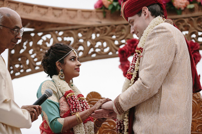 Chicago Botanic Gardens Indian Wedding 075.jpg