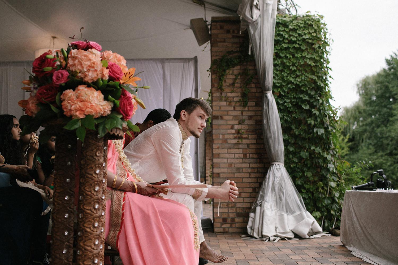 Chicago Botanic Gardens Indian Wedding 074.jpg