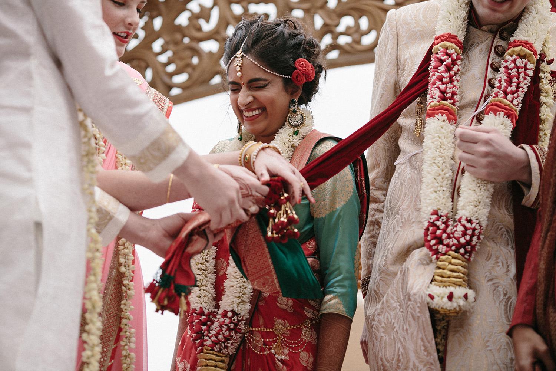 Chicago Botanic Gardens Indian Wedding 077.jpg