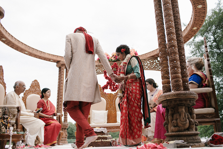 Chicago Botanic Gardens Indian Wedding 076.jpg
