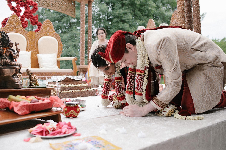 Chicago Botanic Gardens Indian Wedding 080.jpg