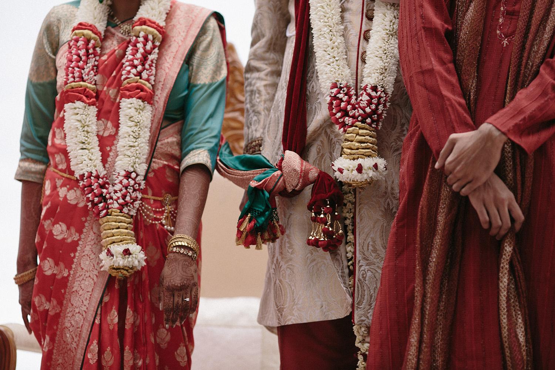 Chicago Botanic Gardens Indian Wedding 078.jpg