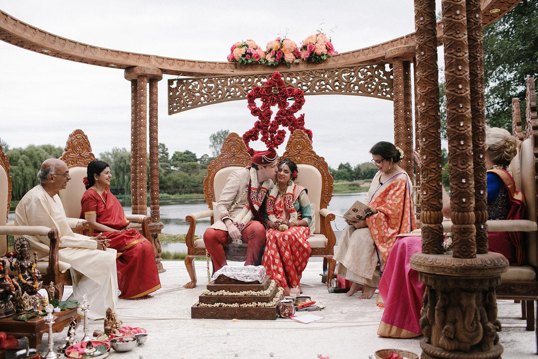 Chicago Botanic Gardens Indian Wedding 085.jpg