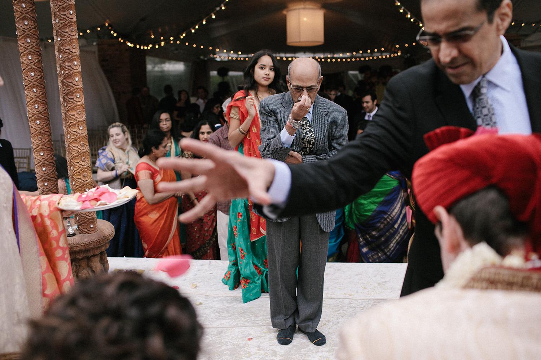 Chicago Botanic Gardens Indian Wedding 088.jpg