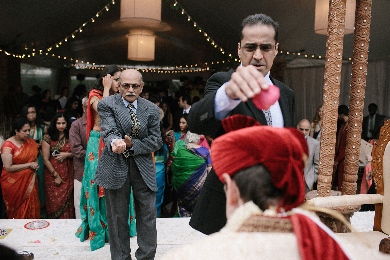 Chicago Botanic Gardens Indian Wedding 087.jpg