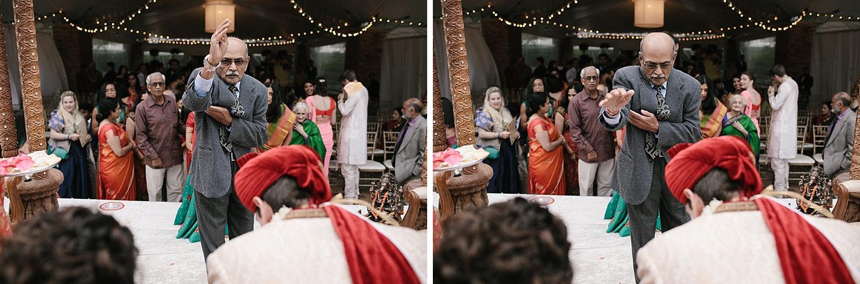 Chicago Botanic Gardens Indian Wedding 090.jpg