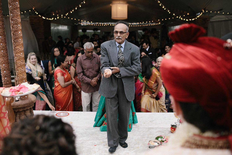 Chicago Botanic Gardens Indian Wedding 089.jpg