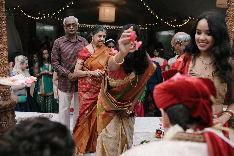 Chicago Botanic Gardens Indian Wedding 091.jpg