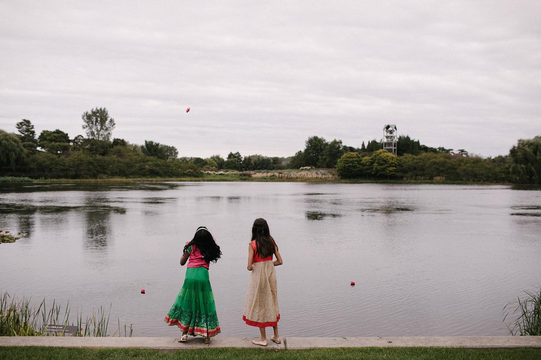 Chicago Botanic Gardens Indian Wedding 092.jpg
