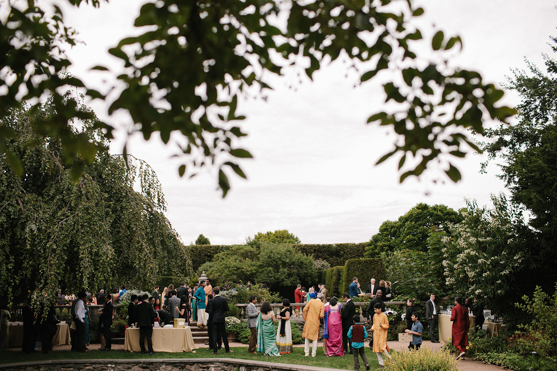 Chicago Botanic Gardens Indian Wedding 095.jpg