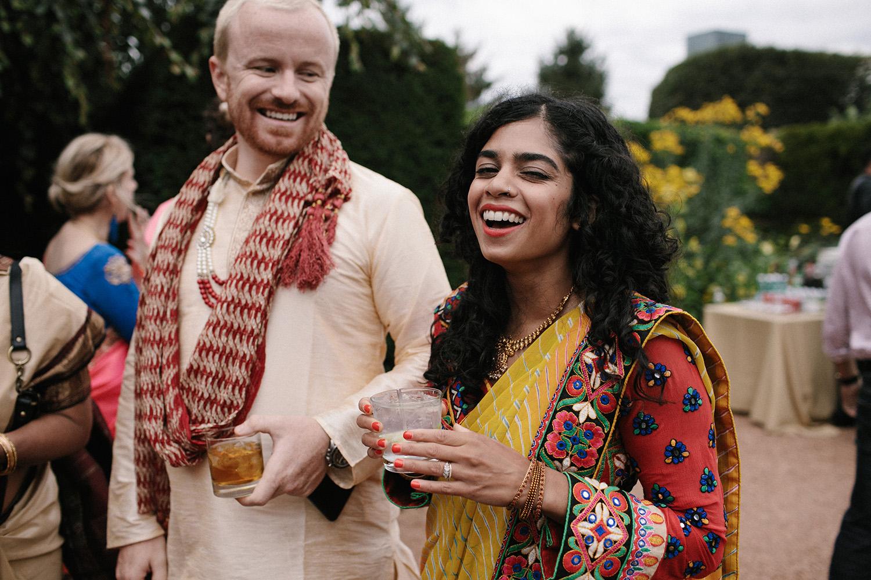 Chicago Botanic Gardens Indian Wedding 097.jpg