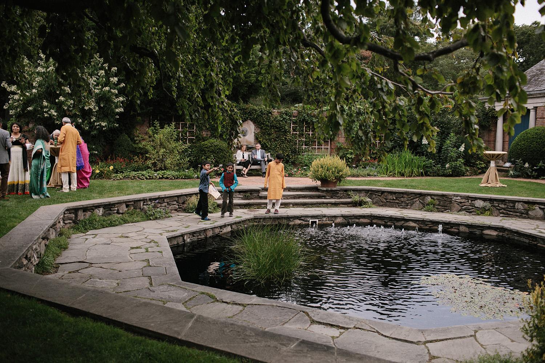 Chicago Botanic Gardens Indian Wedding 098.jpg