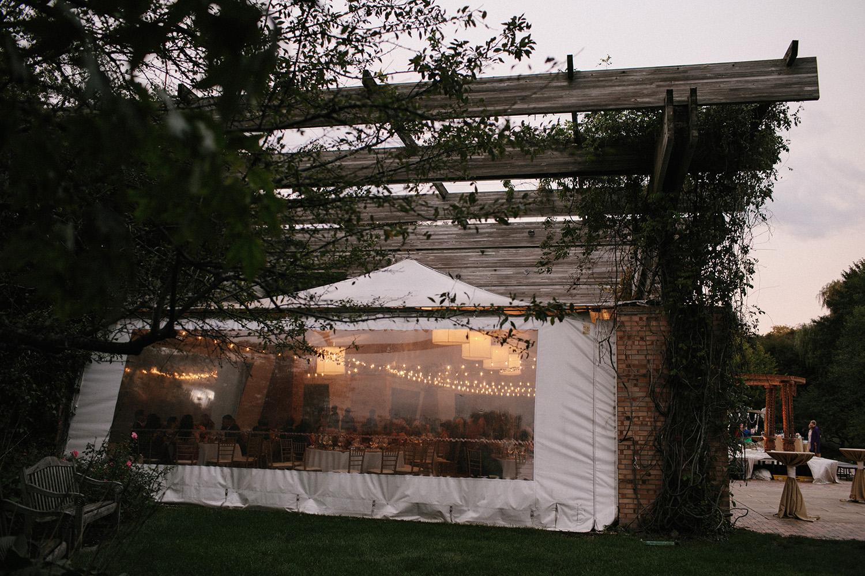 Chicago Botanic Gardens Indian Wedding 099.jpg