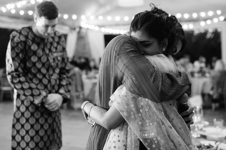 Chicago Botanic Gardens Indian Wedding 108.jpg