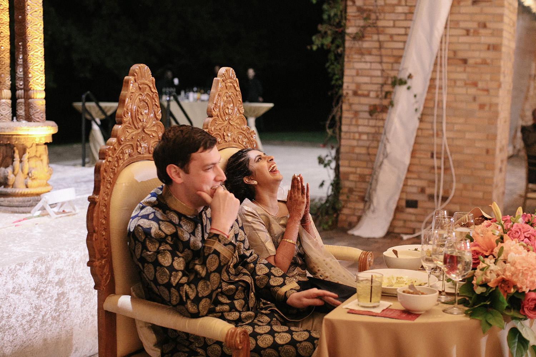 Chicago Botanic Gardens Indian Wedding 110.jpg