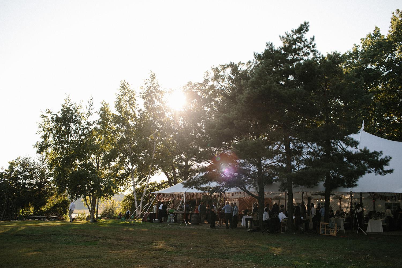 Camp Wandawega Wedding Photos 103.jpg