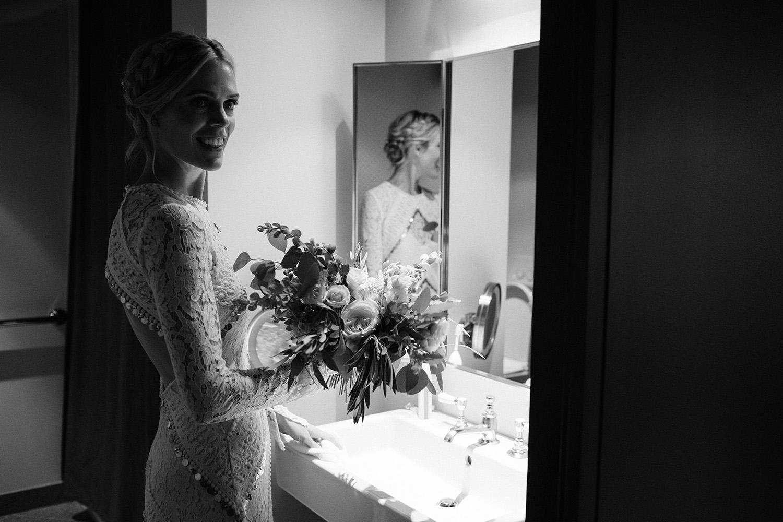 Chicago Galleria Marchetti Robey Hotel Wedding 020.jpg