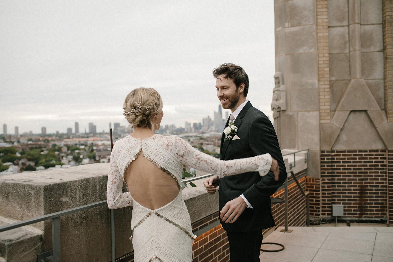 Chicago Galleria Marchetti Robey Hotel Wedding 021.jpg