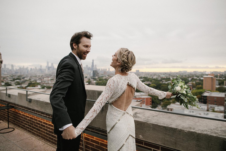Chicago Galleria Marchetti Robey Hotel Wedding 023.jpg