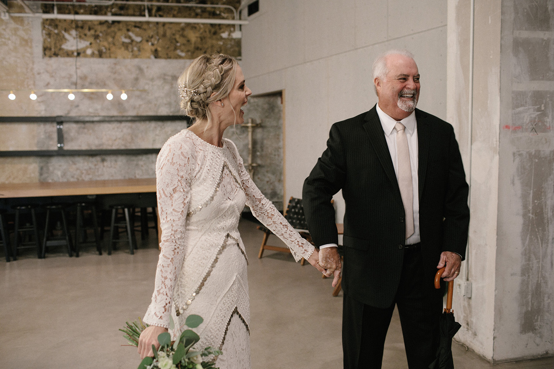 Chicago Galleria Marchetti Robey Hotel Wedding 033.jpg